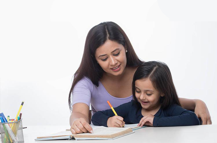 BEST HOME TUITION IN  PATNA FOR ALL SUBJECTS