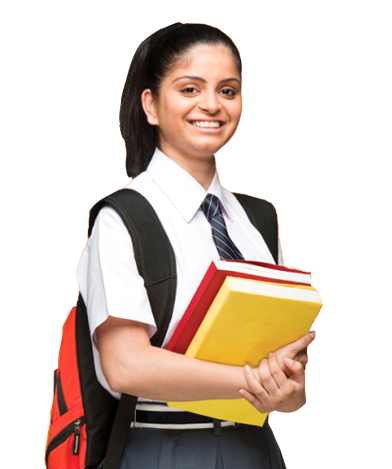 home tutor in patna